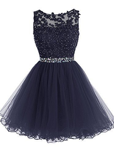Homecoming Dresses 1a20fd54854f
