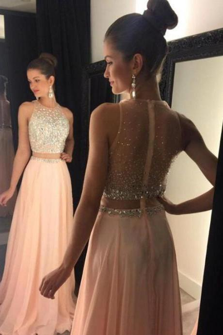 Crystal Appliques Prom dresses,two pieces Formal dresses,sleeveless Prom dresses,yellow sexy Formal Dresses ,Long Off-the-shoulder formal Dress ,A-line Appliqued Formal dresses,Gown Waistband Cocktail Dress,girls party dress, sexy prom Dresses,homecoming dress , cheap long sexy prom dress .