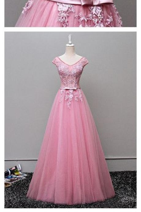 Charming Evening Dress, Long Prom Dress, Sexy Party Dresses,Evening Dress,Long Prom Dresses, Formal Evening Gown