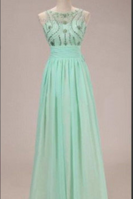 mint prom dress, off shoulder evening dress, formal prom dress, affordable prom dress, elegant prom dress, evening dress