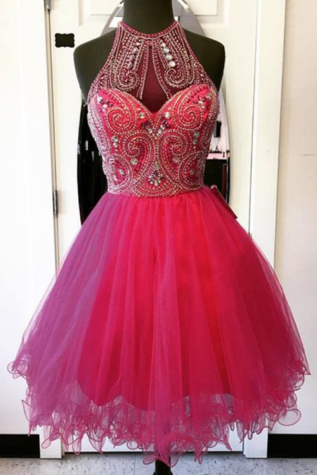 Charming Homecoming Dress,Sequin Party Dresses,Discount Homecoming Dress,Short Homecoming Dress,Modest Homecoming Dress,Sexy Prom Dresses,Sparkle Prom Dresses