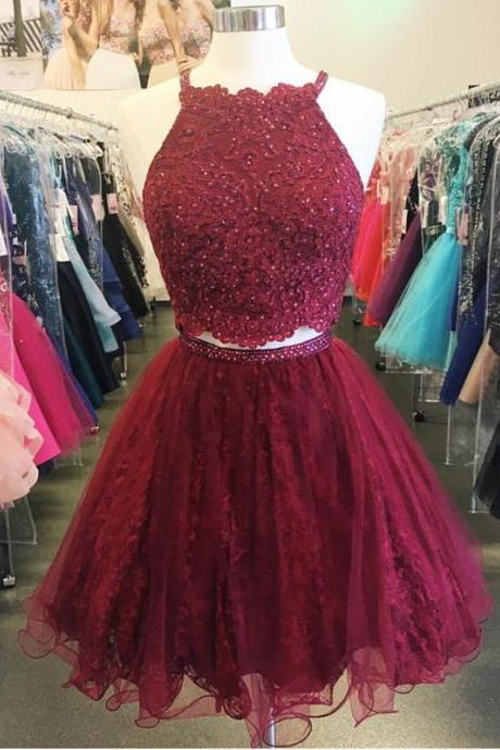 tulle homecoming dresses,homecoming dress short,cute homecoming dresses,homecoming gowns
