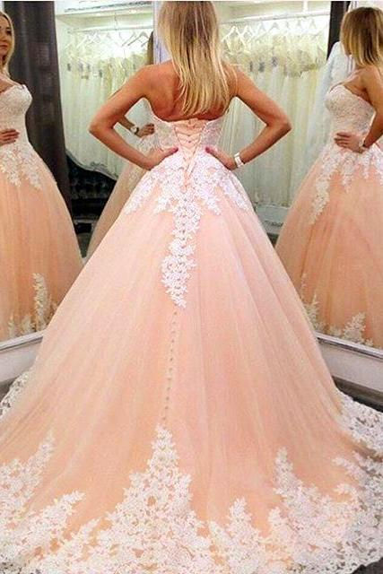 Wedding Dresses, Wedding Gown,lace wedding dress, princess vintage mermaid bridal gowns