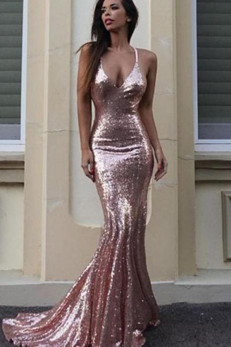 Prom Dresses For Teens,prom dresses,sexy evening dresses,mermaid prom dresses,spaghetti straps prom dresses,burgundy prom dresses