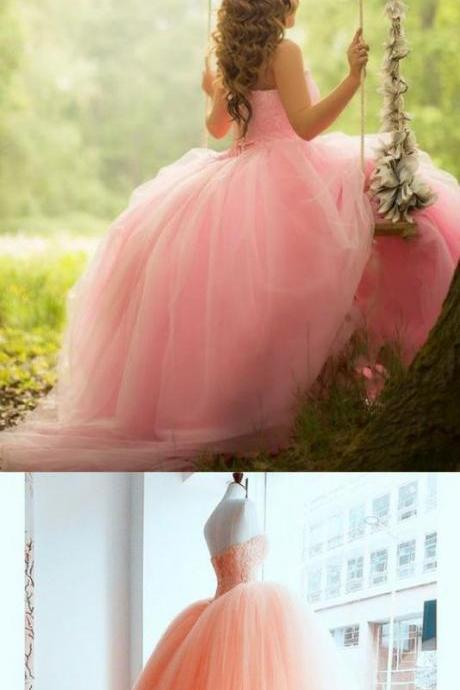 Quinceanera Dresses New Ball Gown Prom Dress Formal Party Gowns Sexy Quinceanera Dresses