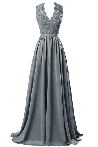 Gray Prom Dresses,beaded Prom Dress,Gray Prom Dresses,Formal Gown,Evening Gowns,Modest Party Dress,Prom Gown For Teens