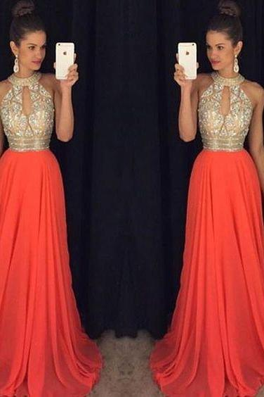 Modest Prom Dresses,Beaded Evening Gowns,Sexy Formal Dresses,Sparkle Prom Dresses,Sparkly Evening Gown,Sparkly Evening Dress,Sparkle prom Gowns