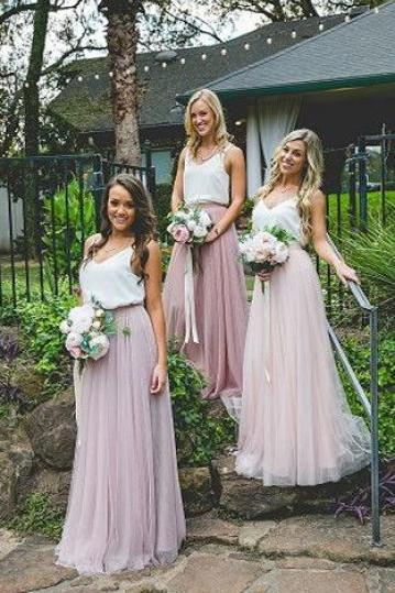 Simple Bridesmaid Dresses,Cheap Bridesmaid Gowns,Vintage Brides Dress, Bridesmaid Gowns,Prom Dresses,Evening Gowns,Formal Gown For Teens