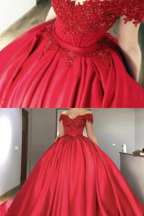 Red prom dresses,evening dresses,prom dresses for women,Formal Gown,Prom Dresses,Evening Gowns,Formal Gown For Teens