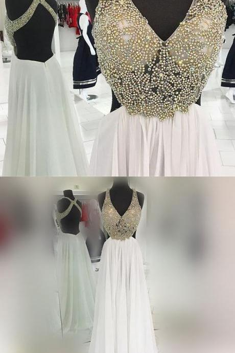 prom dresses,evening dresses,prom dresses for women,Formal Gown,Prom Dresses,Evening Gowns,Formal Gown For Teens