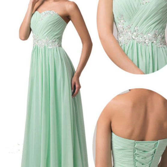 Halter Prom Dress,Evening Dresses,Chiffon Prom Dresses,Sexy Prom Dresses,Sparkle Prom Dresses