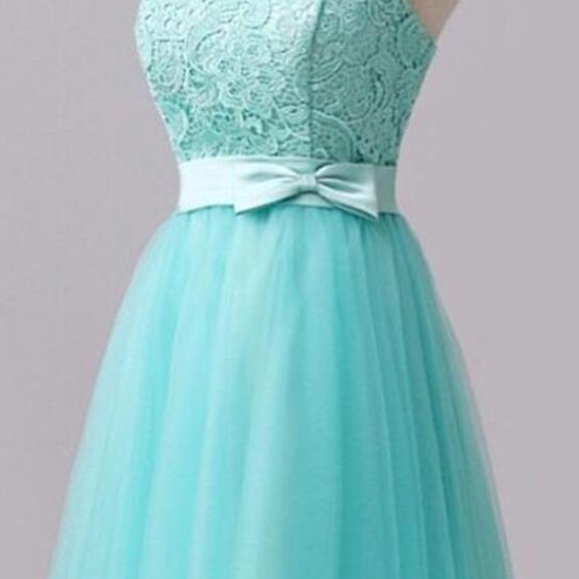Sexy Sweetheart Short Homecoming Dress,Elegant Blue Lace Homecoming Dresses,Prom Dresses, Party Dresses,Elegant Homecoming Dresses