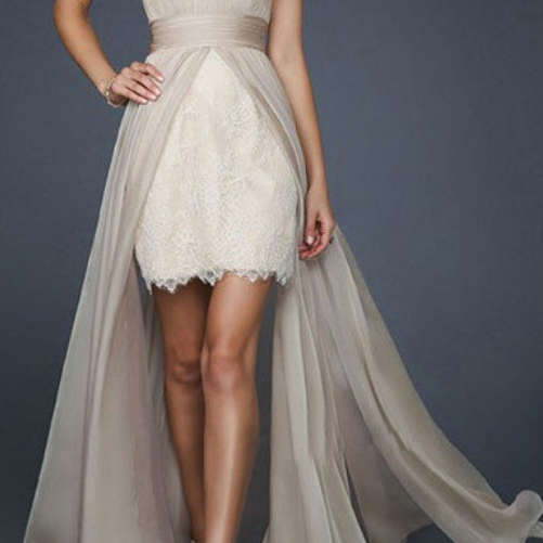 Lace Dress Evening Dresses Prom Dress party dress,Lace Prom Dresses,Evening Gowns,Formal Dress