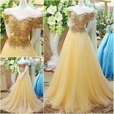 Long Prom Dresses,Prom Dresses,Evening Dress, Evening Dresses,Prom Gowns, Formal Women Dress,prom dress